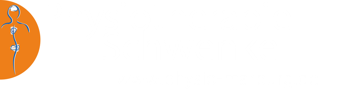 Schwenke Physiotherapie